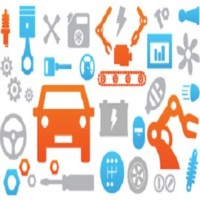 Automotive Service Suppliers