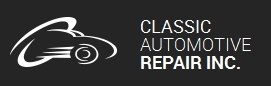 classic_automotive_repair_logo