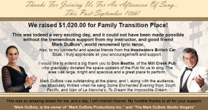 hbcc_charity_info_family_transition_place_september_2016