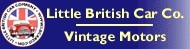 little_british_car_company_logo