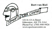 sports_car_center_logo