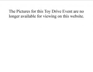 Toy_Drive_Notice